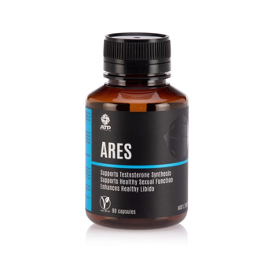 atp ares