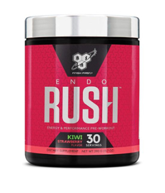 endo rush kiwi stawberry
